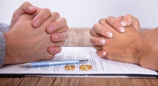 sprzedaż nieruchomości po rozwodzie bez podziału majątku